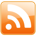 News RSS Feed