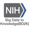 NIH BD2K Program